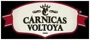 Cárnicas Voltoya