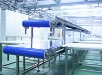 Linea-produccion