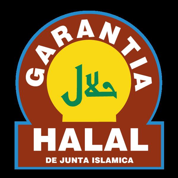 garantia-halal-halalife-big-01