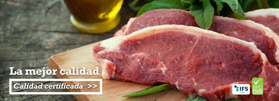 carne-calidad-certificada-carnicas-voltoya